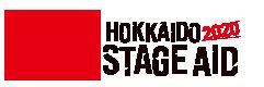 HOKKAIDO STAGE AID
